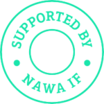 Supported by NAWA IF